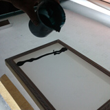 Fotolitos para Serigrafia Silk Screen
