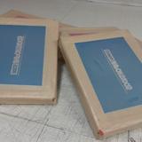 Compra de materiais serigráficos - 3