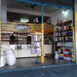 Empresa de serigrafia em Guarulhos - 2