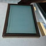 Matriz serigráfica silk screen - 3