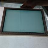 Matriz serigráfica silk screen - 4