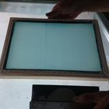 Matriz serigráfica silk screen - 5