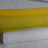 Polyester para esticagem silk screen - 2