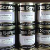 Produtos para Serigrafia Silk Screen - 3