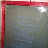 Tela para estamparia silk screen - 5