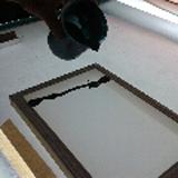 Tela para estamparia silk screen - 8