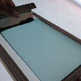 Tela para estamparia silk screen - 9