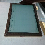 Tela para estamparia silk screen - 10