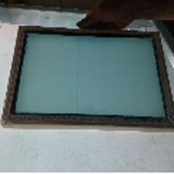 Tela para estamparia silk screen - 11