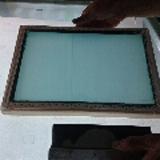 Tela para estamparia silk screen - 12